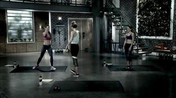 Radius Fitness TV Spot, 'Unlimited Variety' - Thumbnail 5