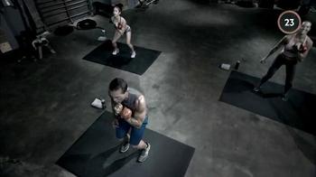 Radius Fitness TV Spot, 'Unlimited Variety' - Thumbnail 6