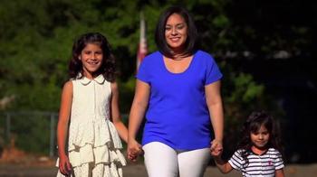 Televisa Foundation TV Spot, 'Maritza Velásquez' [Spanish] - Thumbnail 2
