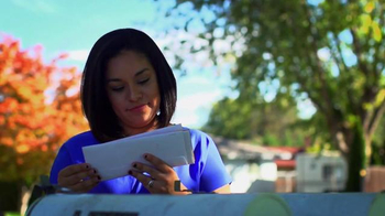 Televisa Foundation TV Spot, 'Maritza Velásquez' [Spanish] - Thumbnail 4
