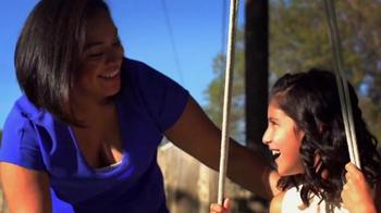 Televisa Foundation TV Spot, 'Maritza Velásquez' [Spanish] - Thumbnail 6