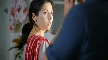 La Fundación para una Vida Mejor TV Spot, 'La Comunicación' [Spanish] - Thumbnail 2