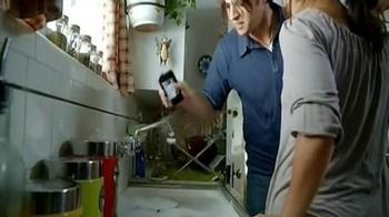 La Fundación para una Vida Mejor TV Spot, 'La Comunicación' [Spanish] - Thumbnail 4