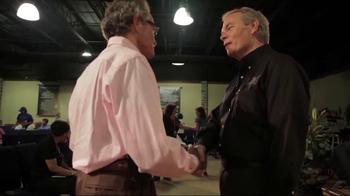 Andrew Wommack Ministries TV Spot, '2015 Phoenix Gospel Truth Seminar' - Thumbnail 4