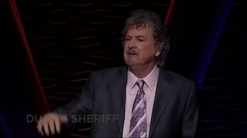 Andrew Wommack Ministries TV Spot, '2015 Phoenix Gospel Truth Seminar' - Thumbnail 5