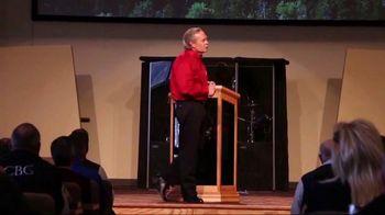 Andrew Wommack Ministries TV Spot, '2015 Phoenix Gospel Truth Seminar'