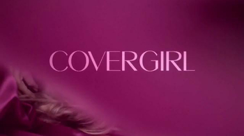 CoverGirl UltraSmooth TV Spot, 'Smooth is the new Sexy' Ft. Sofia Vergara - Thumbnail 5