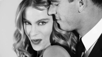 CoverGirl UltraSmooth TV Spot, 'Smooth is the new Sexy' Ft. Sofia Vergara - Thumbnail 8