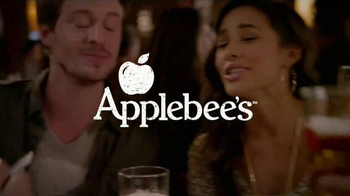 Applebee's Pub Diet TV Spot, 'New Cedar Grilled Lemon Chicken with Quinoa' - Thumbnail 1