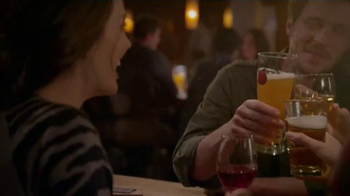Applebee's Pub Diet TV Spot, 'New Cedar Grilled Lemon Chicken with Quinoa' - Thumbnail 2