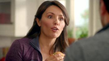 Wendy's Asiago Ranch Spicy Chicken TV Spot, 'Así Hago' [Spanish] - Thumbnail 7