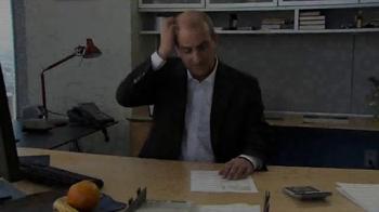 Denorex TV Spot, 'Dandruff and Hair Loss' - Thumbnail 1