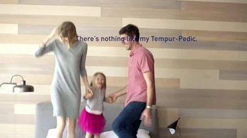 Tempur-Pedic TV Spot, 'Your Year, Your Bed' - Thumbnail 1