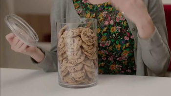 Great Grains Cereal TV Spot, 'Diet' - Thumbnail 1