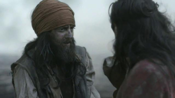 1-800 Contacts TV Spot, 'Pirate Plank' - Thumbnail 3