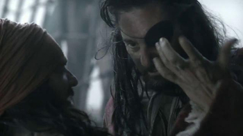 1-800 Contacts TV Spot, 'Pirate Plank' - Thumbnail 7