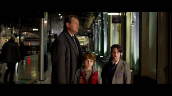 Paddington - Alternate Trailer 7