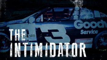 NASCAR Hall of Fame TV Spot, 'Our Sport'