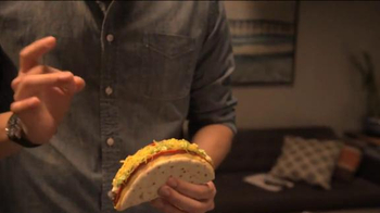 Taco Bell App TV Spot, 'Millions of Combinations' - Thumbnail 2