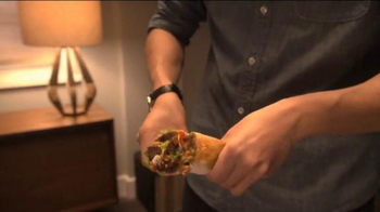 Taco Bell App TV Spot, 'Millions of Combinations' - Thumbnail 6