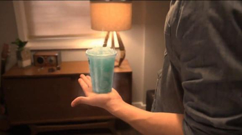 Taco Bell App TV Spot, 'Millions of Combinations' - Thumbnail 7