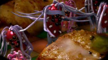 FoodSafety.gov TV Spot, 'Funky Chicken' - Thumbnail 6