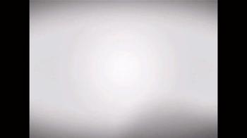La-Z-Boy New Year's Sale TV Spot, 'Savings' - Thumbnail 1
