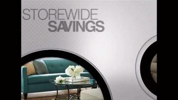 La-Z-Boy New Year's Sale TV Spot, 'Savings' - Thumbnail 3