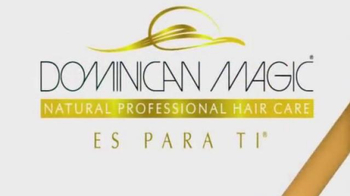 Dominican Magic TV Spot, 'The Only Treatment You Need' - Thumbnail 10