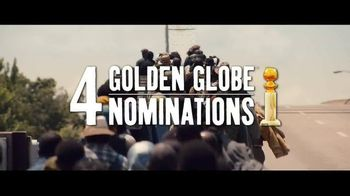 Selma - Alternate Trailer 17