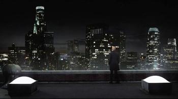 Capital One Quicksilver TV Spot, 'It's a Big World' Feat. Samuel L. Jackson - Thumbnail 1