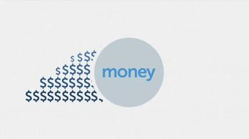 Betterment TV Spot, 'Your Money'