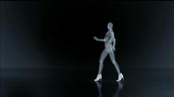 Citracal TV Spot, 'Beauty is Bone Deep' - Thumbnail 2