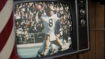 Gatorade TV Spot, '50' - 656 commercial airings