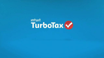 TurboTax TV Spot, 'Mardi Gras: Loud Noise' - Thumbnail 10