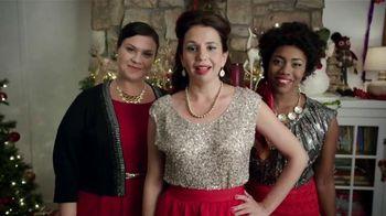 Big Lots TV Spot, 'Tres Reyes' [Spanish] - 10 commercial airings