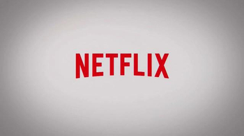 Netflix TV Spot, 'Django Unchained, Wolf of Wall Street, House of Cards' - Thumbnail 1