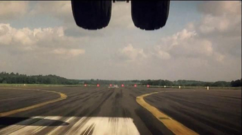 Goodyear TV Spot, 'Storm Chaser' Song by The Parlotones - Thumbnail 6