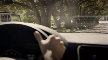 Goodyear TV Spot, 'Storm Chaser' Song by The Parlotones - Thumbnail 8