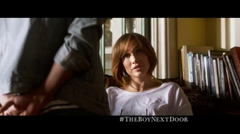The Boy Next Door - Alternate Trailer 4