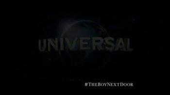 The Boy Next Door - Alternate Trailer 3