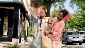 Olive Garden TV Spot, 'Lighter Italian Fare Menu' - Thumbnail 2