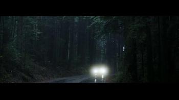 2015 Chrysler 200 TV Spot, 'Swedish Safety, Five Star' - Thumbnail 4
