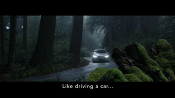 2015 Chrysler 200 TV Spot, 'Swedish Safety, Five Star' - Thumbnail 6