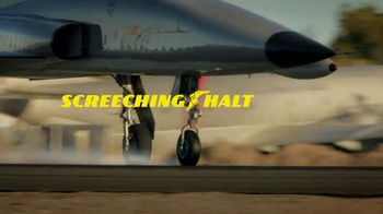 Goodyear TV Spot, 'What's Stopping You?' - Thumbnail 3