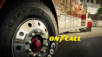 Goodyear TV Spot, 'What's Stopping You?' - Thumbnail 6