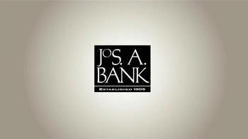 JoS. A. Bank TV Spot, 'Mix & Match 3 For $99' - Thumbnail 1