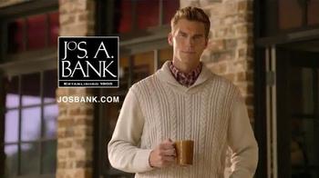 JoS. A. Bank TV Spot, 'Mix & Match 3 For $99' - Thumbnail 10