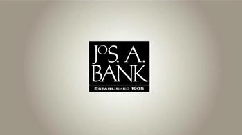 JoS. A. Bank TV Spot, 'Mix & Match 3 For $99' - Thumbnail 2