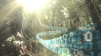 HP TV Spot, 'Earth Insights' - Thumbnail 3